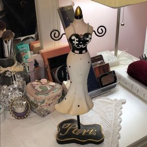 Other - Jewellery stand